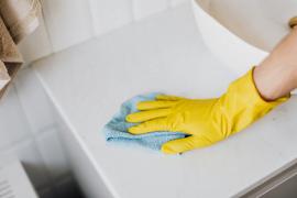 Produse de curatenie de calitate gasite online la cleanexpert.ro